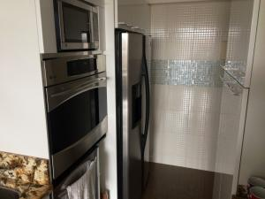 Apartamento En Venta En Caracas - La Tahona Código FLEX: 19-3902 No.12