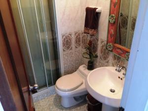 Apartamento En Venta En Caracas - La Tahona Código FLEX: 19-3902 No.14