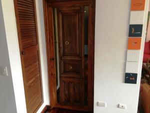 Apartamento En Venta En Caracas - La Tahona Código FLEX: 19-3902 No.17