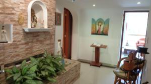En Venta En Caracas - Los Naranjos del Cafetal Código FLEX: 19-4130 No.1
