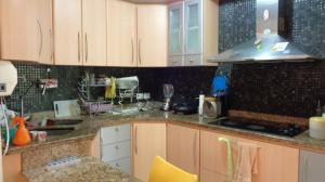 En Venta En Caracas - Los Naranjos del Cafetal Código FLEX: 19-4130 No.8