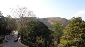 En Venta En Caracas - Los Naranjos del Cafetal Código FLEX: 19-4130 No.9