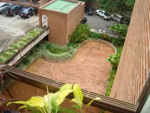 En Venta En Caracas - Los Naranjos del Cafetal Código FLEX: 19-4130 No.12