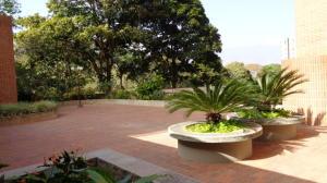 En Venta En Caracas - Los Naranjos del Cafetal Código FLEX: 19-4130 No.14