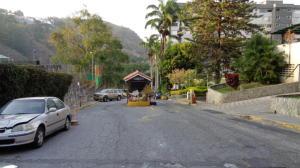 En Venta En Caracas - Los Naranjos del Cafetal Código FLEX: 19-4130 No.17
