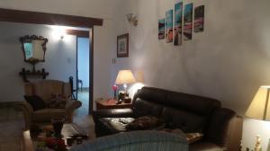 Casa En Venta En Caracas - Alto Prado Código FLEX: 19-3989 No.1