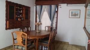 Casa En Venta En Caracas - Alto Prado Código FLEX: 19-3989 No.3