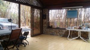 Casa En Venta En Caracas - Alto Prado Código FLEX: 19-3989 No.4