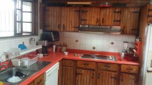 Casa En Venta En Caracas - Alto Prado Código FLEX: 19-3989 No.5