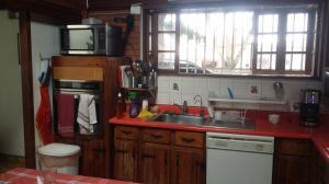 Casa En Venta En Caracas - Alto Prado Código FLEX: 19-3989 No.6