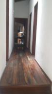 Casa En Venta En Caracas - Alto Prado Código FLEX: 19-3989 No.7