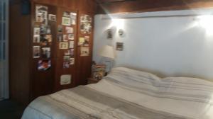 Casa En Venta En Caracas - Alto Prado Código FLEX: 19-3989 No.8