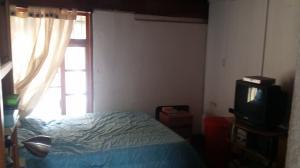 Casa En Venta En Caracas - Alto Prado Código FLEX: 19-3989 No.10
