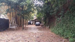 Casa En Venta En Caracas - Alto Prado Código FLEX: 19-3989 No.14