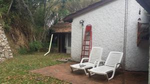 Casa En Venta En Caracas - Alto Prado Código FLEX: 19-3989 No.15