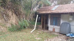 Casa En Venta En Caracas - Alto Prado Código FLEX: 19-3989 No.16