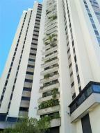 Apartamento En Venta En Caracas - Mariperez Código FLEX: 19-3993 No.0