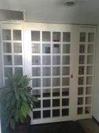 Apartamento En Venta En Caracas - Mariperez Código FLEX: 19-3993 No.2