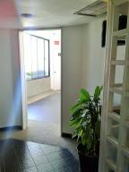 Apartamento En Venta En Caracas - Mariperez Código FLEX: 19-3993 No.3