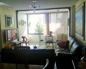 Apartamento En Venta En Caracas - Mariperez Código FLEX: 19-3993 No.4
