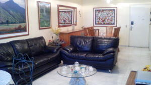 Apartamento En Venta En Caracas - Mariperez Código FLEX: 19-3993 No.6