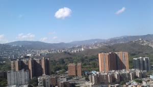 Apartamento En Venta En Caracas - Mariperez Código FLEX: 19-3993 No.8