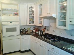 Apartamento En Venta En Caracas - Mariperez Código FLEX: 19-3993 No.9