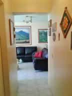Apartamento En Venta En Caracas - Mariperez Código FLEX: 19-3993 No.11