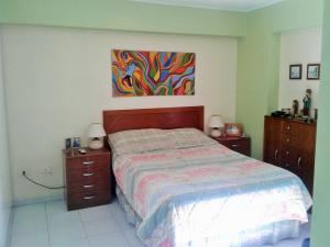 Apartamento En Venta En Caracas - Mariperez Código FLEX: 19-3993 No.13