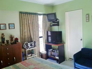 Apartamento En Venta En Caracas - Mariperez Código FLEX: 19-3993 No.14