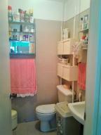 Apartamento En Venta En Caracas - Mariperez Código FLEX: 19-3993 No.16