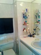 Apartamento En Venta En Caracas - Mariperez Código FLEX: 19-3993 No.17