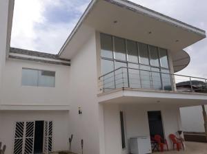 Casa En Venta En Caracas - Prados del Este Código FLEX: 19-3999 No.0
