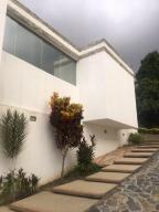 Casa En Venta En Caracas - Prados del Este Código FLEX: 19-3999 No.1