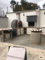 Casa En Venta En Caracas - Prados del Este Código FLEX: 19-3999 No.5