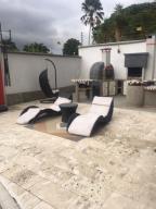 Casa En Venta En Caracas - Prados del Este Código FLEX: 19-3999 No.6
