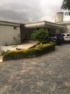 Casa En Venta En Caracas - Prados del Este Código FLEX: 19-3999 No.7