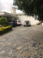 Casa En Venta En Caracas - Prados del Este Código FLEX: 19-3999 No.8