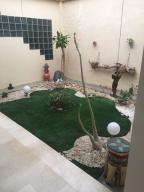 Casa En Venta En Caracas - Prados del Este Código FLEX: 19-3999 No.11