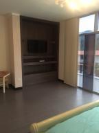 Casa En Venta En Caracas - Prados del Este Código FLEX: 19-3999 No.15