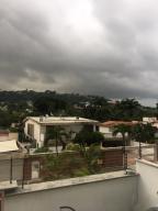 Casa En Venta En Caracas - Prados del Este Código FLEX: 19-3999 No.16