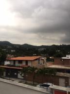 Casa En Venta En Caracas - Prados del Este Código FLEX: 19-3999 No.17