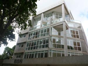 Apartamento En Venta En Caracas - Los Naranjos de Las Mercedes Código FLEX: 19-4010 No.0