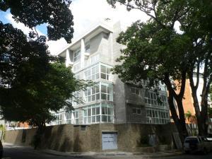 Apartamento En Venta En Caracas - Los Naranjos de Las Mercedes Código FLEX: 19-4010 No.1