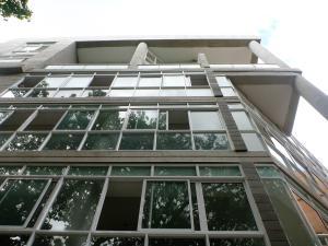 Apartamento En Venta En Caracas - Los Naranjos de Las Mercedes Código FLEX: 19-4010 No.2
