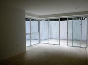 Apartamento En Venta En Caracas - Los Naranjos de Las Mercedes Código FLEX: 19-4010 No.3