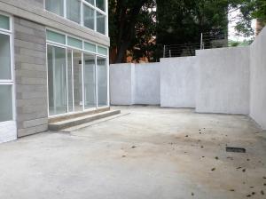 Apartamento En Venta En Caracas - Los Naranjos de Las Mercedes Código FLEX: 19-4010 No.4