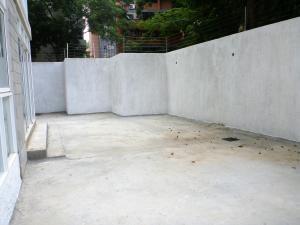 Apartamento En Venta En Caracas - Los Naranjos de Las Mercedes Código FLEX: 19-4010 No.5