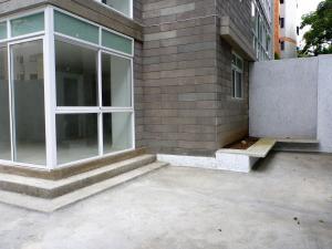 Apartamento En Venta En Caracas - Los Naranjos de Las Mercedes Código FLEX: 19-4010 No.6