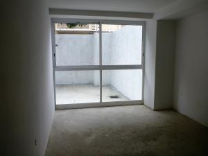 Apartamento En Venta En Caracas - Los Naranjos de Las Mercedes Código FLEX: 19-4010 No.8